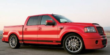 2 Front Lowering Coil for Ford F-150 V8 Engine 253120 Maxtrac Suspension