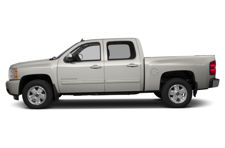 2007 to 2013 silverado sierra complete lowering kits. Black Bedroom Furniture Sets. Home Design Ideas
